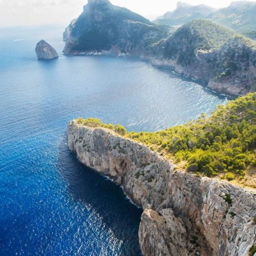 destinations-mallorca-island-hero